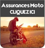 Assurances Moto