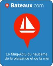 bateau.com mag actu nautisme